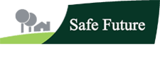 Safe Future