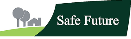 SAFE-future-logo2